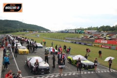 NWES-Most-29082021-22