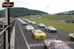NWES-Most-29082021-24
