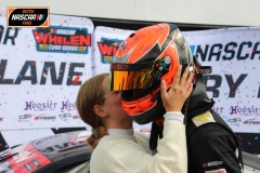 NWES-Most-29082021-27