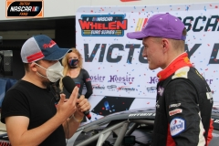 NWES-Most-29082021-28