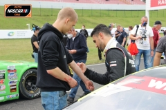 NWES-Most-29082021-36