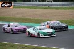 NWES-Most-29082021-39