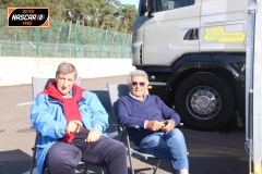 NWES-Zolder-08-10-2021-1