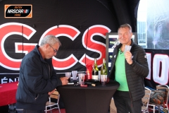 NWES-Zolder-08-10-2021-11