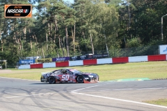 NWES-Zolder-08-10-2021-12