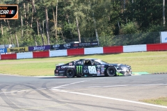 NWES-Zolder-08-10-2021-13