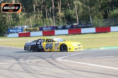 NWES-Zolder-08-10-2021-14