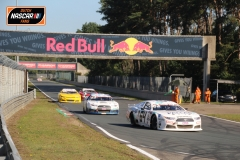 NWES-Zolder-08-10-2021-15