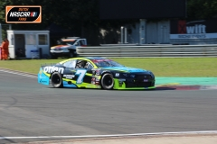 NWES-Zolder-08-10-2021-16