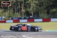 NWES-Zolder-08-10-2021-17