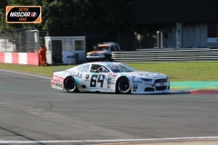 NWES-Zolder-08-10-2021-18