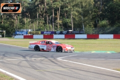 NWES-Zolder-08-10-2021-20