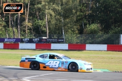NWES-Zolder-08-10-2021-21