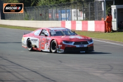 NWES-Zolder-08-10-2021-22