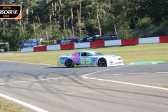 NWES-Zolder-08-10-2021-23
