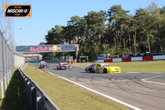 NWES-Zolder-08-10-2021-24