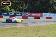 NWES-Zolder-08-10-2021-25