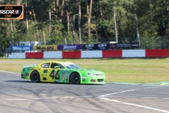 NWES-Zolder-08-10-2021-26