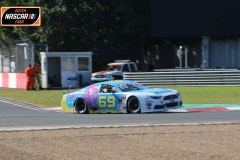 NWES-Zolder-08-10-2021-27