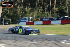NWES-Zolder-08-10-2021-28