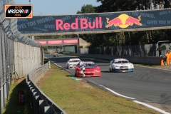 NWES-Zolder-08-10-2021-29