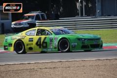 NWES-Zolder-08-10-2021-30