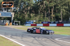 NWES-Zolder-08-10-2021-31