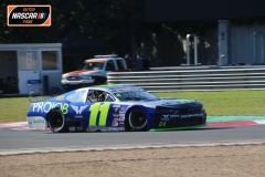 NWES-Zolder-08-10-2021-32