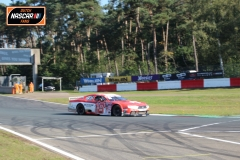 NWES-Zolder-08-10-2021-33