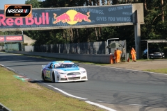 NWES-Zolder-08-10-2021-34