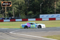 NWES-Zolder-08-10-2021-35