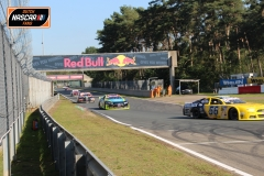 NWES-Zolder-08-10-2021-36
