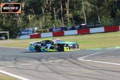 NWES-Zolder-08-10-2021-37