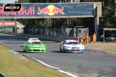 NWES-Zolder-08-10-2021-38