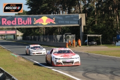 NWES-Zolder-08-10-2021-39