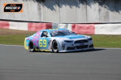 NWES-Zolder-08-10-2021-40