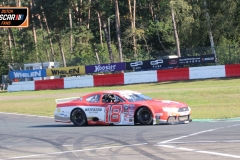 NWES-Zolder-08-10-2021-41