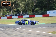 NWES-Zolder-08-10-2021-42