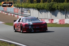 NWES-Zolder-08-10-2021-43