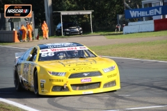 NWES-Zolder-08-10-2021-45