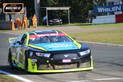 NWES-Zolder-08-10-2021-46