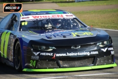 NWES-Zolder-08-10-2021-47