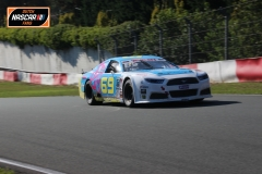 NWES-Zolder-08-10-2021-48