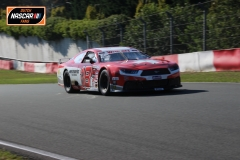 NWES-Zolder-08-10-2021-49