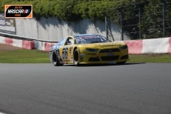 NWES-Zolder-08-10-2021-50