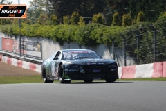 NWES-Zolder-08-10-2021-53
