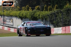 NWES-Zolder-08-10-2021-54