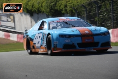 NWES-Zolder-08-10-2021-56
