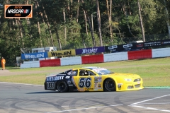 NWES-Zolder-08-10-2021-57