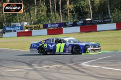 NWES-Zolder-08-10-2021-59
